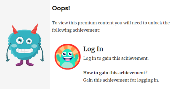 restrict_content